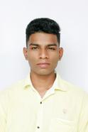 Veera Mallikharjuna Gandreti