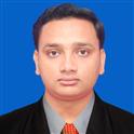 Ambit Kumar Pattanaik