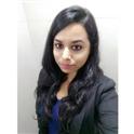 Deepika Maurya