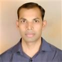 Dr Kamendra Kumar