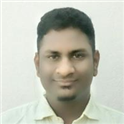 Vakati Vishnu