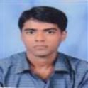 Jitesh Kumar Premi
