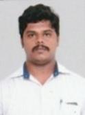 Aravind Saravanan R
