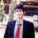 Akshay Vilas Sonawane