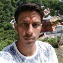 Bhupesh Gupta