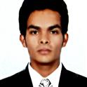 Yogesh Nandwana