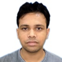 Devesh Kumar Jaiswal