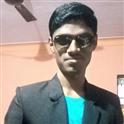 Siddeshware Ganesh Vishnukant