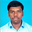 Arun Gopal.G