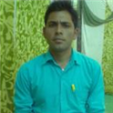Sonit Kumar