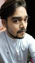 Akshat Nigam