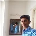 Deepak Shukl