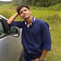Kumar Prashant
