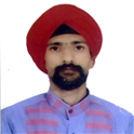 Pawanpreet Singh