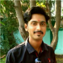 Pradeep Ghotale