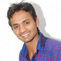 Shankar Lal Yadav