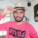 Jaydeep  Rathore