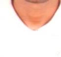 Zaharaddeen Abdullahi