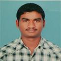 Kadlibala Gurunatha