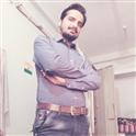 Amrit Prakash Verma