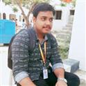 Adarsh Shrivastava