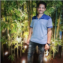 Sai Srujan Kumar
