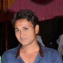 Shankar Ashok Ubarhande