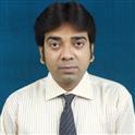 Suman Mukherjee