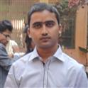 Rahul Newara