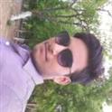 Gyaneshwar Kumar Jayswal