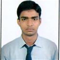 Sampad Narayan Chakraborty