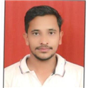 Mahesh Raosaheb Pawar