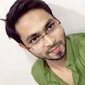 Shoaib Mohammed Khan