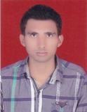 Karshan Kumar Verma