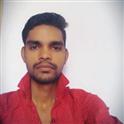 Anil Kumar Damor