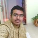 Abhijeet Sadashiv Wable