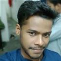 Aashutosh Ghosh