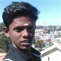Gowrishankar Ravikumar