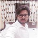 Anup Baliram Karhale