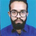 Kshitiz Das