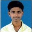 Rathava Jitendrabhai Jivanbhai