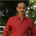 Chandrashekhar Harish Kulkarni