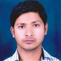 Chaman Kumar