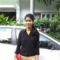 Deepa Kumari