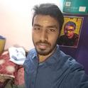 Yeshwanth Elumalai