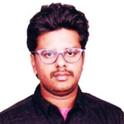 Dasari Sai Harshavardhan