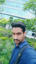 Rachit Malik