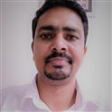 Dr Praveen Singh