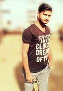 Gaurav Sain