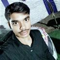 Atul Kumar Shukla